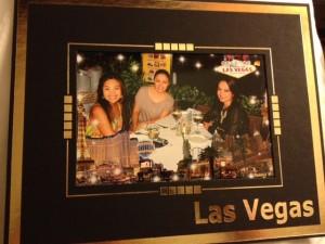 Justine_Vegas