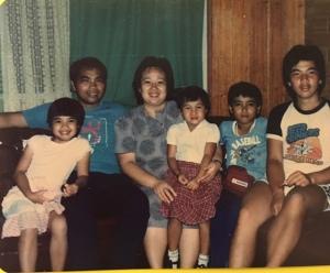 Villanueva_FamilyPic_1984
