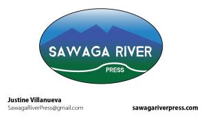 SawagaBizCard-01