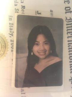 Justine High School