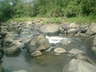 Sawaga_River